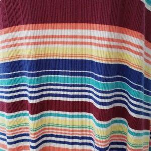 Mossimo Supply Co. Dresses - Comfy cute summer dress